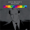 Arnie Becker's best of 2010