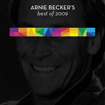 Arnie Becker's best of 2009