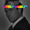 Arnie Becker's best of 2011