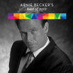 Arnie Becker's best of 2012