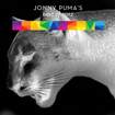 Jonny Puma's best of 2012