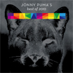 Jonny Puma's best of 2010